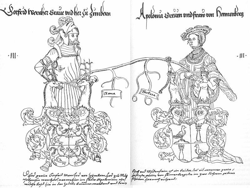 File:Gottfried und Apollonia.jpg