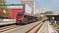 Gouda R-Net Flirt3 2010-2014 trein 8656 (35601963153).jpg