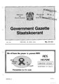 Government Notice No. 425 (April 2000), Government Gazette of South Africa.pdf