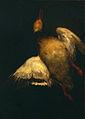 Goya Pato muerto.jpg