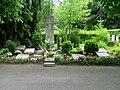 Gräber von Geistlichen - panoramio.jpg