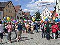Gräfenberg ist bunt - Luftballons 1.jpg