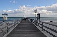 Grömitz, die Seebrücke 3.JPG