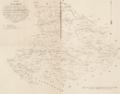 Graafschap Zutphen 1823.png