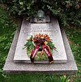 Grab Zentralfriedhof 01.jpg