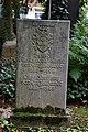 Grab von Alexander Baron Engelhardt.jpg