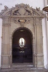 Grabkapelle.JPG