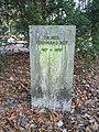 Grabplatte Ferdinand Beit auf dem jüdischen Friedhof in Hamburg-Ohlsdorf.jpg