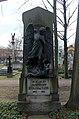 Grabstätte Scharnhorststr 32 (Mitte) Julius von Groß.jpg