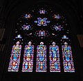 Grace Cathedral San Francisco stained glass 1.jpg