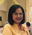 Grace Swe Zin Htike 2017.jpg