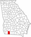 Grady County Georgia.png