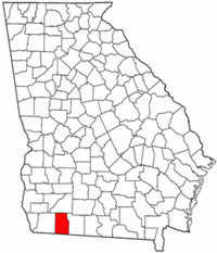 Grady County Georgia.png