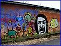 Graffiti in Andrejsala - panoramio - Laima Gūtmane (simka… (5).jpg