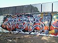 Graffiti in Rome - panoramio (103).jpg
