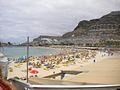Gran Canaria 2011 022.jpg