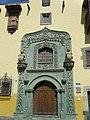 Gran Canaria 7.jpg
