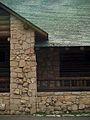 Grand Canyon. North Rim. Grand Canyon Lodge 11.jpg