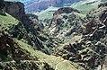 Grand Canyon 00639 n 7ab88k78v218 (2540132441).jpg