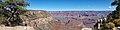 Grand Canyon Village 09 2017 5307.jpg