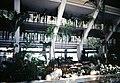 Grand Caribe Hotel, Cancun (9792775836).jpg