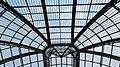 Grande verrière du Grand Palais lors de l'opération La nef est à vous, juin 2018 (35).jpg