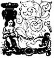 Grandville - Cent Proverbes, 1845 (page 75 crop).jpg