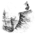Grandville Cent Proverbes page143 (cropped)-2.png