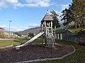 Grauno - Scivolo parco giochi.jpg