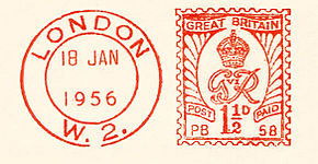 Great Britain stamp type D5B.jpg