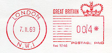 Great Britain stamp type G1A.jpg