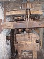 Great Spur Wheel.jpg