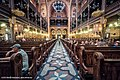 Great Synagogue - panoramio.jpg