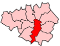 GreaterManchesterManchester.png