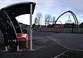 Greatfield Recreation Ground - geograph.org.uk - 303523.jpg