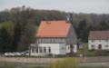Grebenhain Noesberts-Weidmoos Community Centre DGH Renovated.png