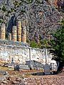 Greece-0792 (2216553780).jpg