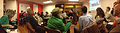 Green Convention New Orleans 2014.jpg