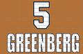 Greenberg DET.png