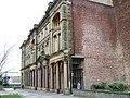 Greenock Town hall main facade - geograph.org.uk - 322409.jpg