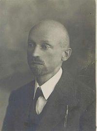 Gregor Koritnik 1927.jpg