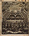 Gregorii Kolb compendium imperatorum Romanorum.jpg