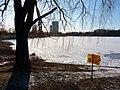 Grenadier Pond (4309517947).jpg