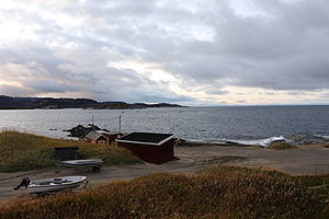 Grense Jakobselv harbor 2009-09-29.JPG