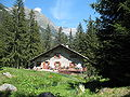 Gressoney-Saint-Jean-IMG 1587.JPG
