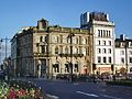 Griffin Hotel, Carlisle.jpg