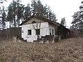 Grigiškės, Lithuania - panoramio (152).jpg