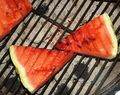 Grilled watermelon.JPG