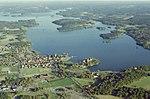 Gripsholm-Mariefred - KMB - 16000700012146.jpg