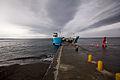 Gris cielo sobre el Estrecho de Magallanes.jpg